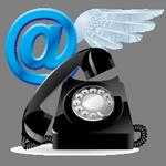 Телефонная книга или как сохранить контакты
