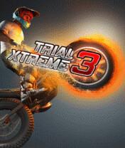 Trial Extreme 3 полная версия!