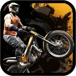 Trial Xtreme 2 HD v.2.4