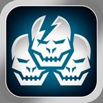 SHADOWGUN DeadZone  online