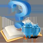 Как проверить телефон на андроид перед покупкой?