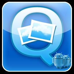 QuickPic - лучшая галерея для андроид