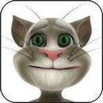 Talking Tom Cat 2 Говорящий кот