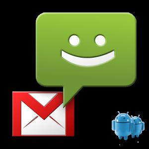 SMS backup+ (ru)