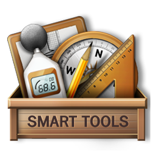 Smart tools для андроид