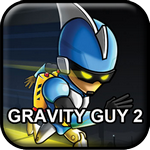 Gravity Guy2 (full)