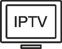 Плейлисты IP-телевидения и Видео