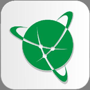 Новый Navitel 7.0.0.176 для Android