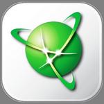 Navitel навигатор 9(2014)