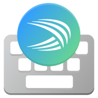 Swiftkey новая клавиатура