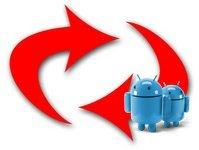 Как напрямую посылать ссылки из браузера ПК на смартфон?