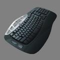 Как поменять клавиатуру